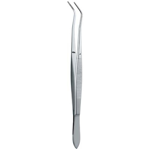 7233003 - Lite-Touch Tweezers Meriam  (Ongard)