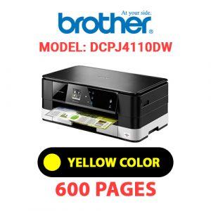 DCPJ4110DW 3 - Brother Printer