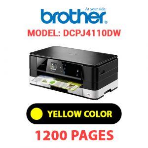 DCPJ4110DW 6 - Brother Printer