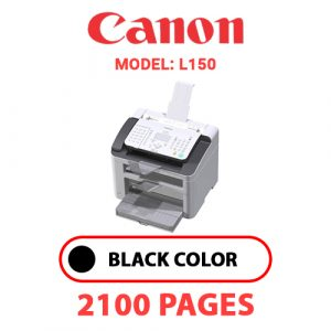 L150 - Canon Printer