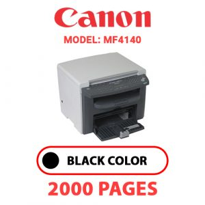 MF4140 - Canon Printer