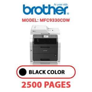 MFC9330CDW - Brother Printer