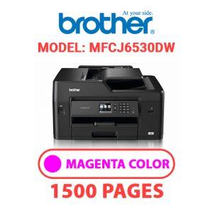 MFCJ6530DW 2 - Brother Printer
