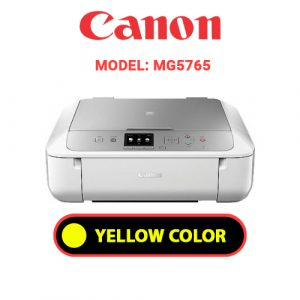 MG5765 4 - Canon Printer