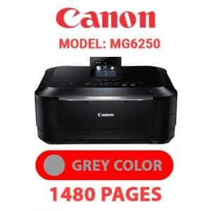 MG6250 6 - Canon Printer