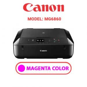 MG6860 3 - Canon Printer
