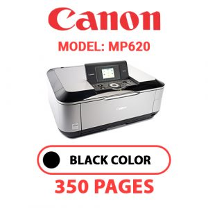MP620 - Canon Printer