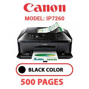 MX926 - Canon Printer