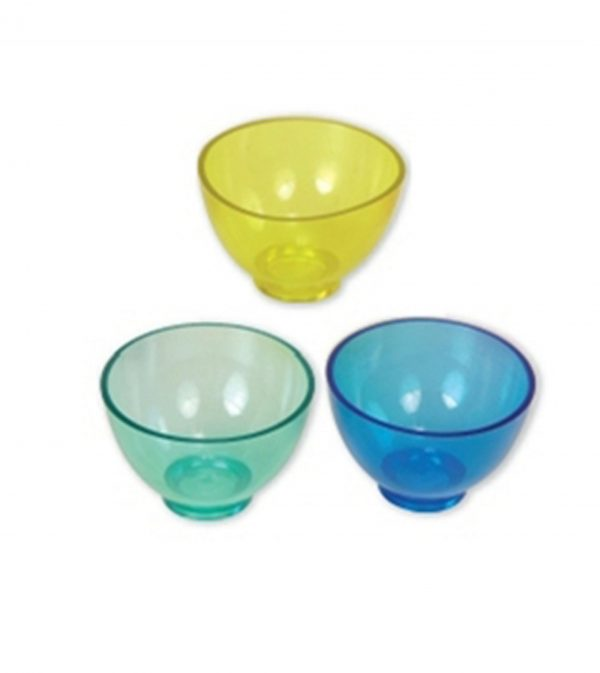 Mixing bowls scaled 1 - Mixing Bowls Silicone