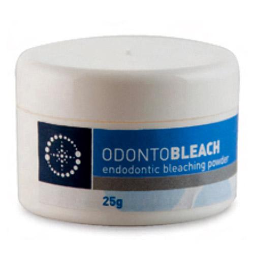 Odontobleach - Odontobleach - 25g/jar