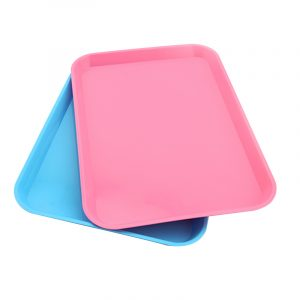 Plastic Tray Autoclavable – Regular - Dhamaka February Offer