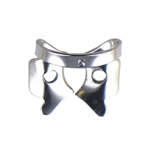 Rubber Dam Clamp 5 - Special Offer Page