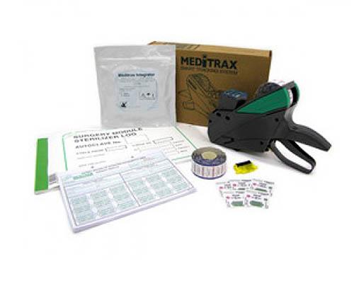 Surgery Module Kit - Surgery Module Kit