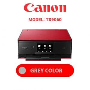 TS9060 5 - Canon Printer