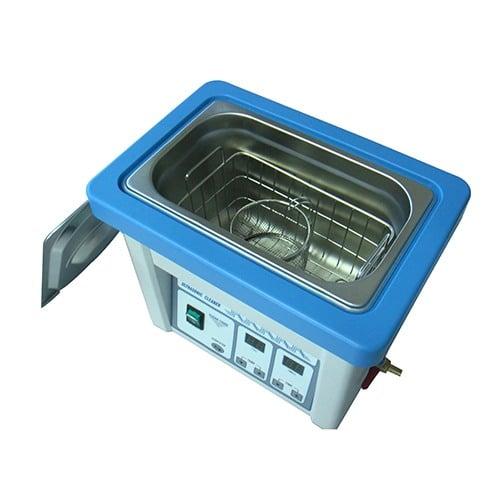 Ultrasonic Cleaner - Ultrasonic Cleaner (10L)