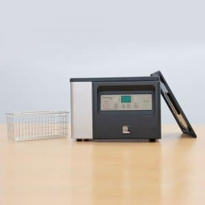 Ultrasonic Cleaner - Promedco (3.3L)