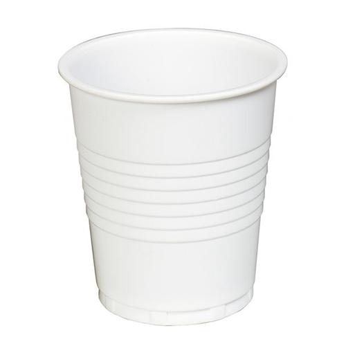 Water Plastic Cup - Plastic Water Cups - 1000pcs/Ctn