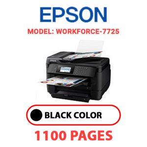 WorkForce 7725 1 - Epson Printer