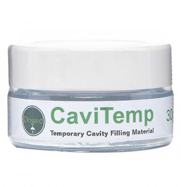 Cavitemp