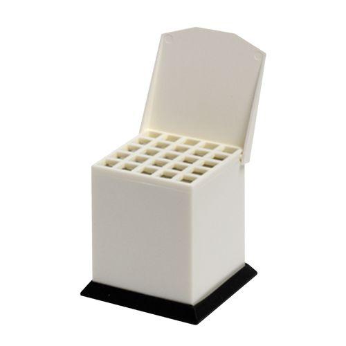 cotton pellets dispenser - Cotton Pettets Dispenser
