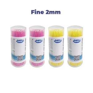 fine 2mm - Coupon