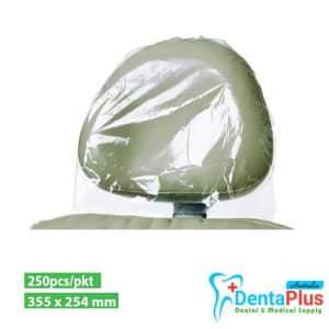 headrest - Dentaplus Australia