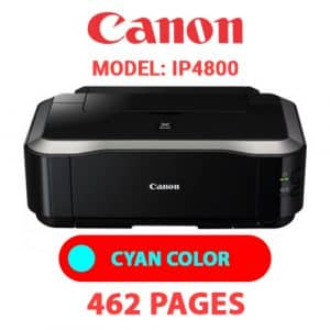 iP4800 2 - Canon Printer