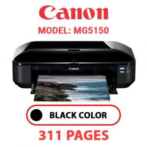 iX6550 - Canon Printer