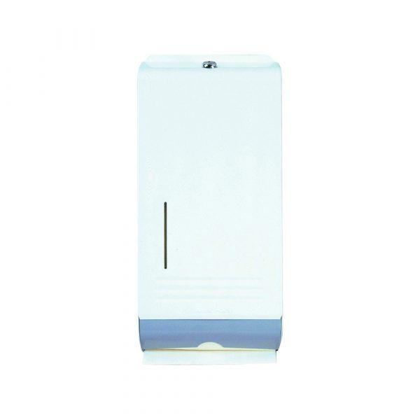 - Paper Towel Dispenser Suitable For Kleenex D4440