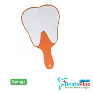 mirror orange - Dhamaka February Offer