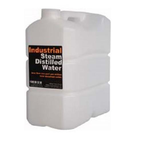 s2199 - Distilled Water 10L(Refresh)