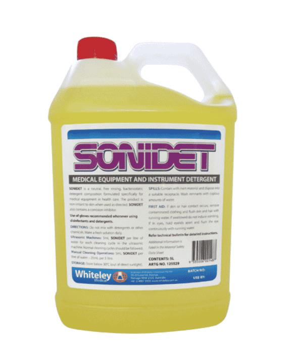 sonidet dentaplus - Sonidet-5 Litre