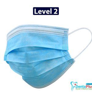 product disposable surgical mask2 - Dentaplus Australia